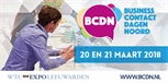Business Contact Dagen Noord (BCDN) Leeuwarden